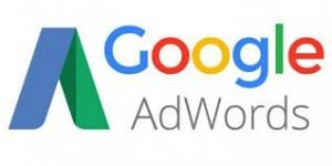 adwords training