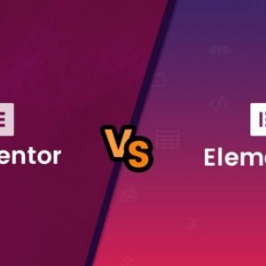 elemenor for wordpress