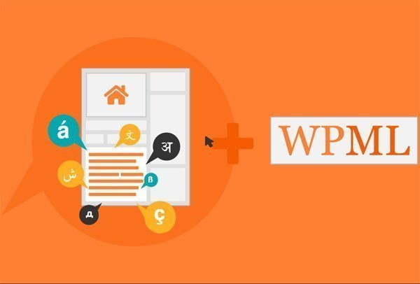 wpml wordpress