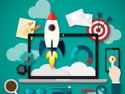 Digitall Marketing Courses